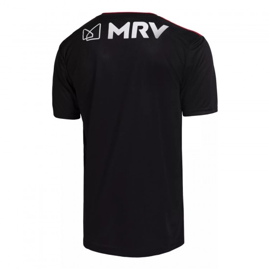 Adidas Flamengo 2020 Third Jersey