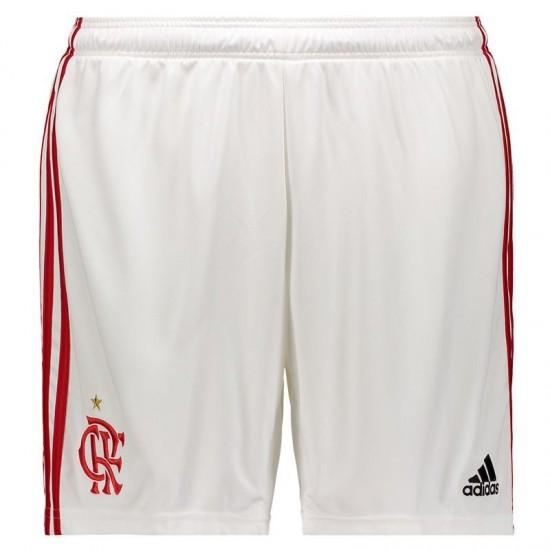 Adidas Flamengo Home 2019 Shorts