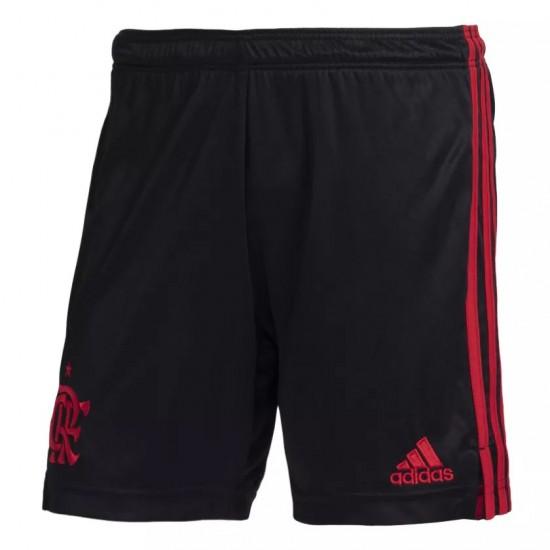 Adidas Flamengo Third 2020 Shorts