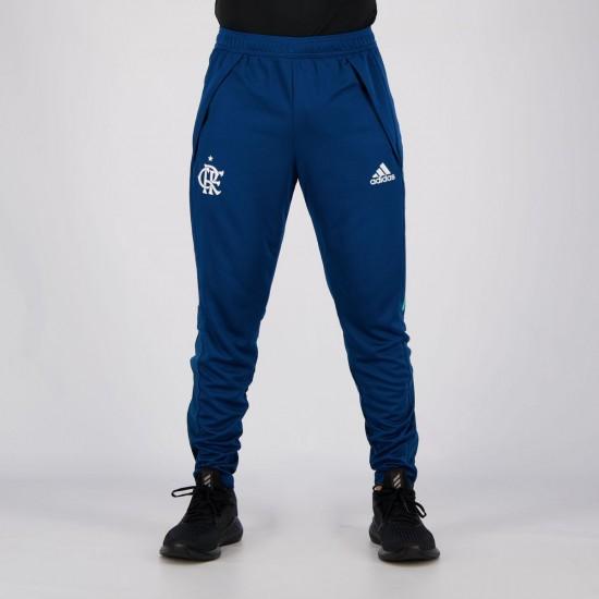Adidas Flamengo 2020 Training Pants