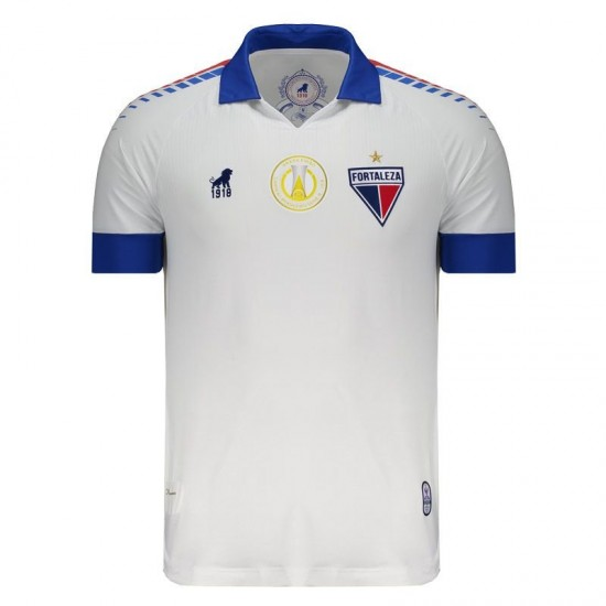 Leão 1918 Fortaleza Away 2019 Jersey