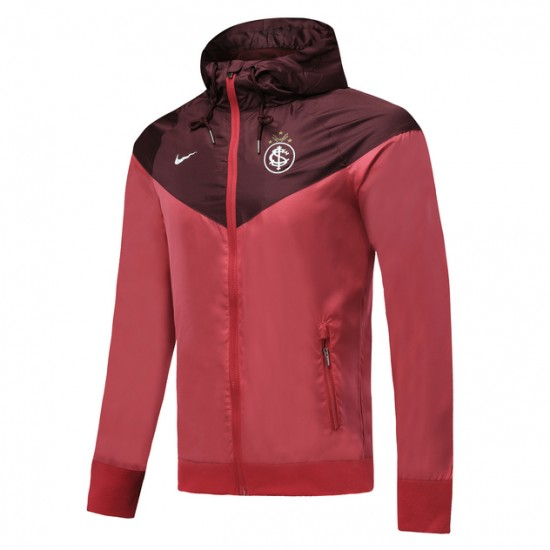 Internacional Nike Windrunner Jacket