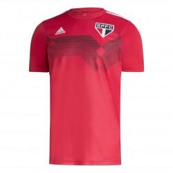 Adidas São Paulo 70th Anniversary Jersey