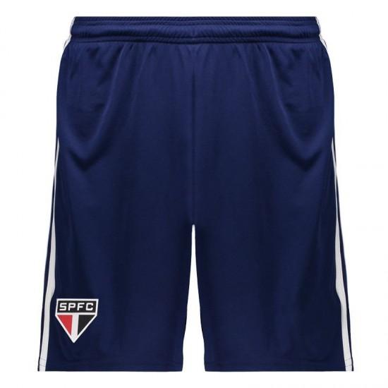 Adidas São Paulo 2019 GK Shorts