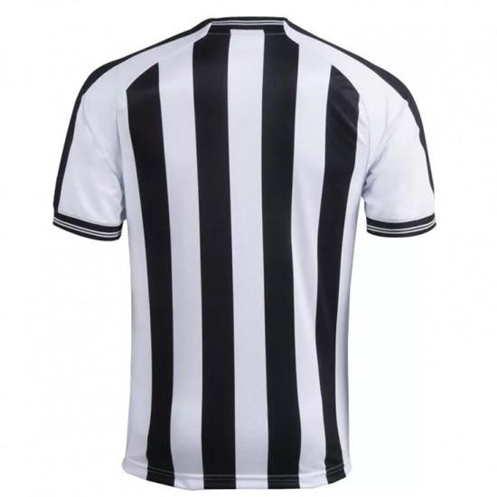 Le Coq Sportif Atlético Mineiro Home 2020 Jersey