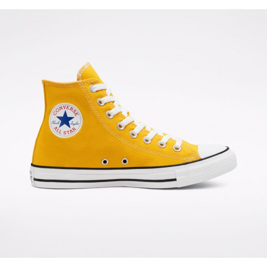 Converse Chuck High Top Converse Unisex Shoe