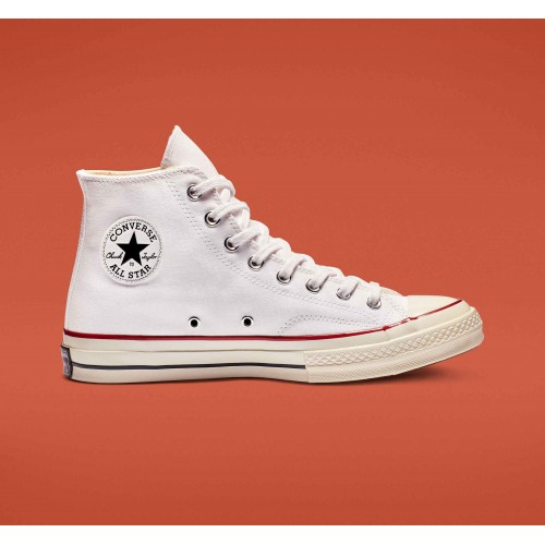 Converse Chuck 70 High Top Converse Unisex Shoe