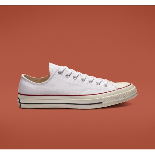 Converse Chuck 70 Low Top Converse Unisex Shoe