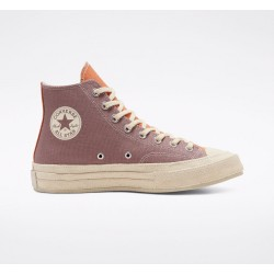 Converse Renew Cotton Chuck 70