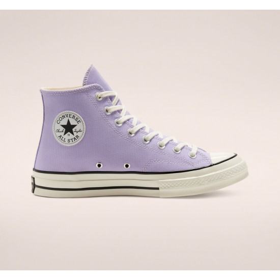 Converse Seasonal Color Vintage Canvas Chuck 70