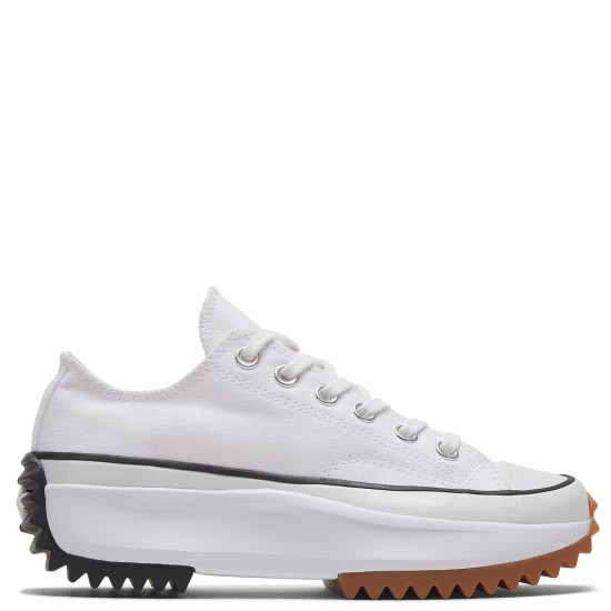 Converse Run Star Hike Shoe