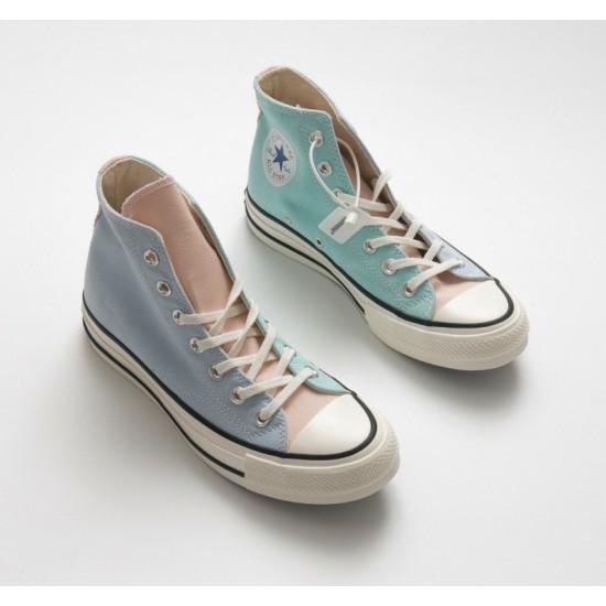 Cheap Converse Chuck Taylor Tigh Top Shoes