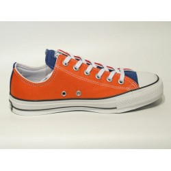 Converse All Star 100 One Piece Sneakers