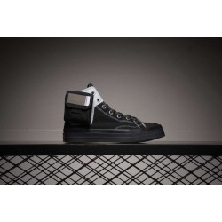 Converse Chuck 1970 High Top Sneakers