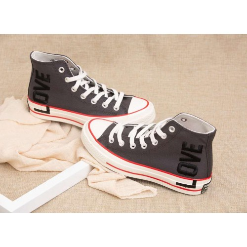 Converse Chuck 70 Love Fearlessly