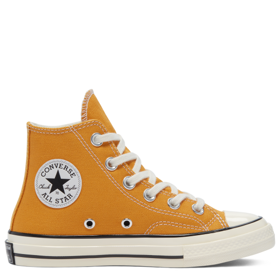 Converse Chuck 70 Unise X High Top Shoe