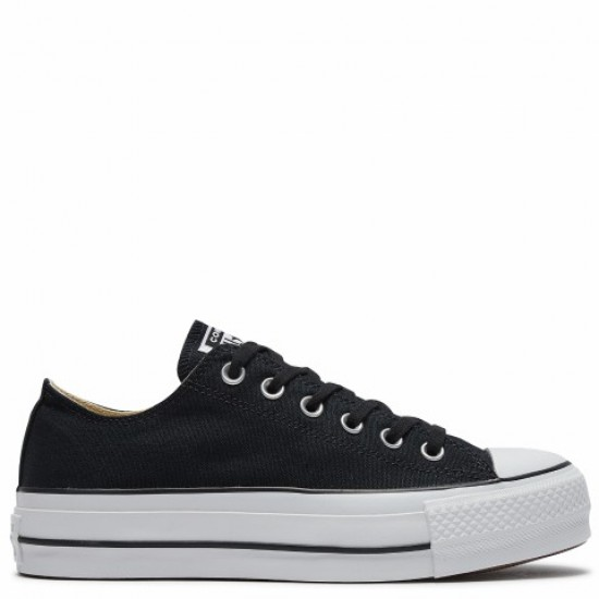 Converse Chuck Taylor All Star Lift Shoe