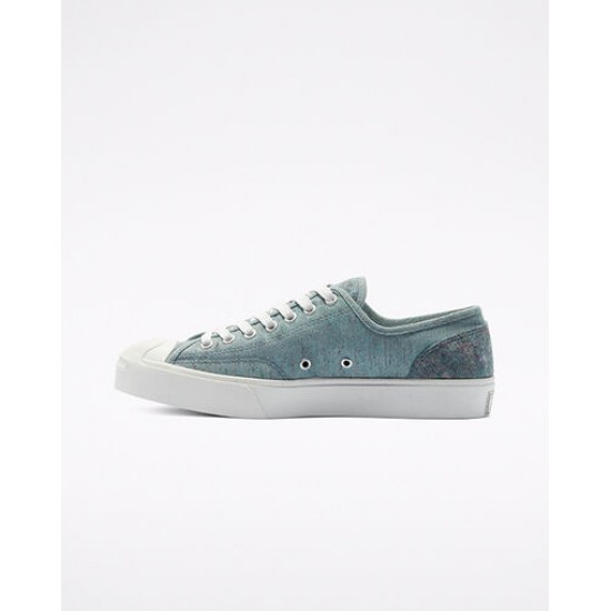 Converse  Jack Purcell Shoe