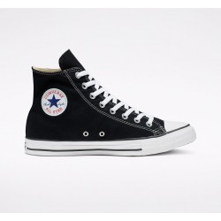 Converse Chuck Taylor All Star Shoe Black