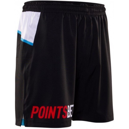 Cronulla/Sutherland Sharks 2020 Men's Gym Short