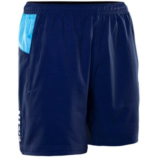 Gold Coast Titans 2020 Men's Gym Short