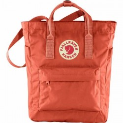 Kanken Totepack Burnt Orange Bag