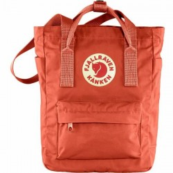 Fjallraven Kanken Totepack Mini Bag