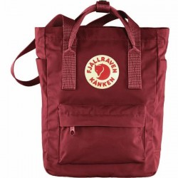 Kånken Totepack Mini Ox Red
