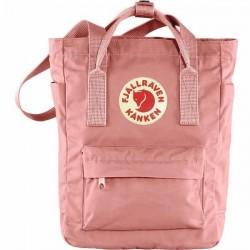 Kånken Totepack Mini Pink