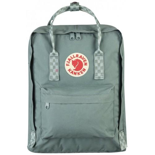c0d9c1c33 fjallraven kanken backpacks on sale discount 50% Offer!