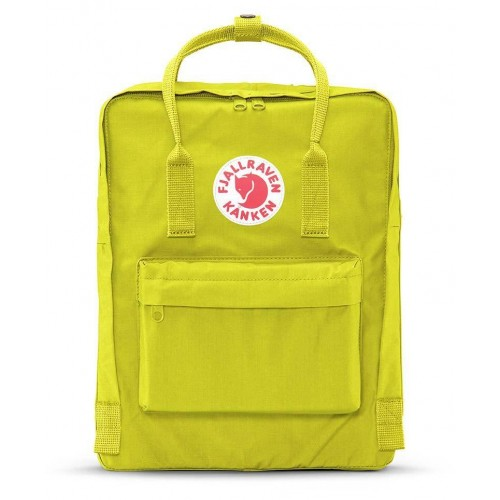 1beaf328a Cheap Kanken Backpack| Up to 70% off