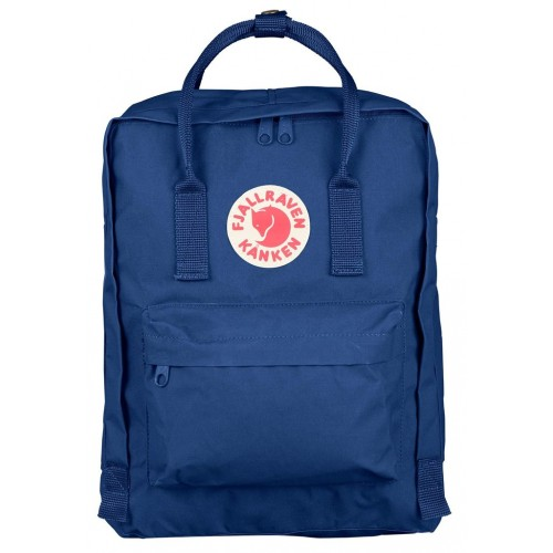 cheap kanken backpacks america