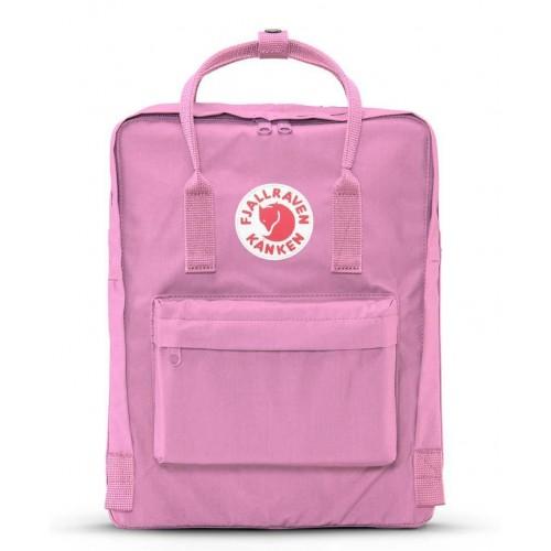 Fjallraven kanken orchid backpack