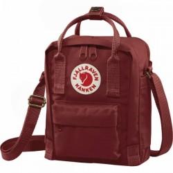 Kanken Sling OX Red Bag