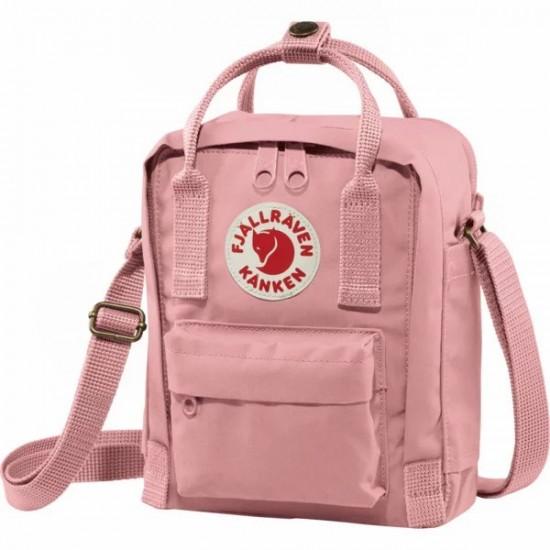 Kanken Sling Pink Bag