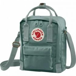 Kanken Sling Frost Green Bag