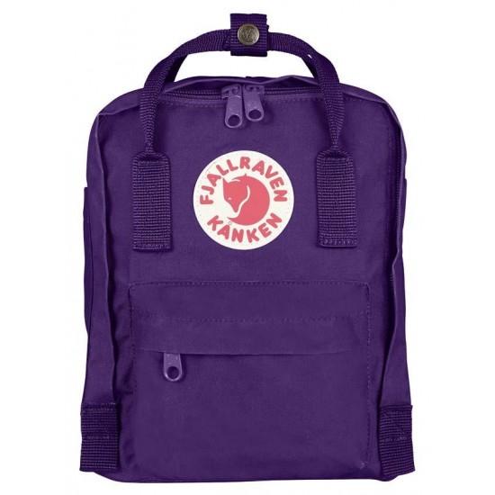 Kånken Kids Purple