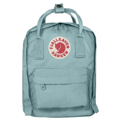 childrens school book bag