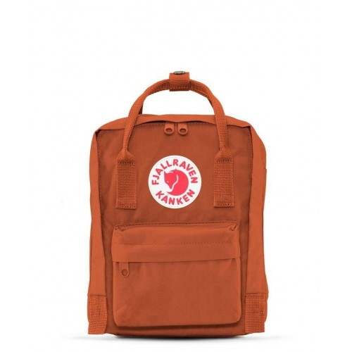 Kanken Mini Brick