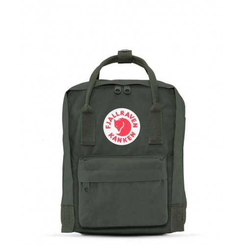 Kanken Mini Backpacks