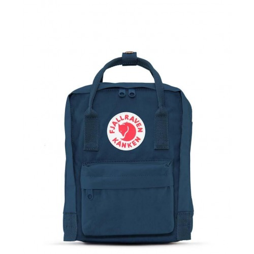 Kanken Mini Navy