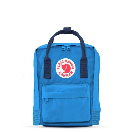 Kanken Mini UN Blue-Navy