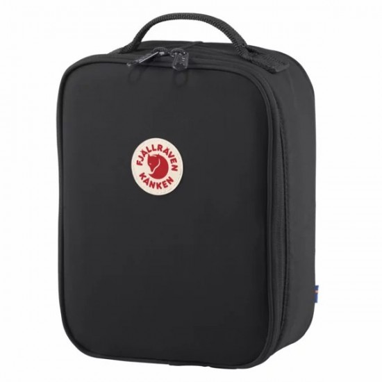 Fjallraven Kanken Mini Cooler Bag