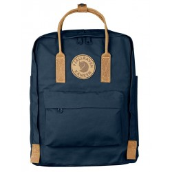 Fjallraven Kanken No 2 Backpack Navy