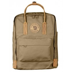 Fjallraven Kanken No 2 Backpack Sand