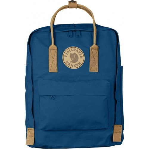 Fjallraven Kanken No.2 Backpacks