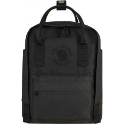 Re-Kånken Mini Black