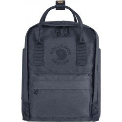Re-Kanken Mini Slate Bag