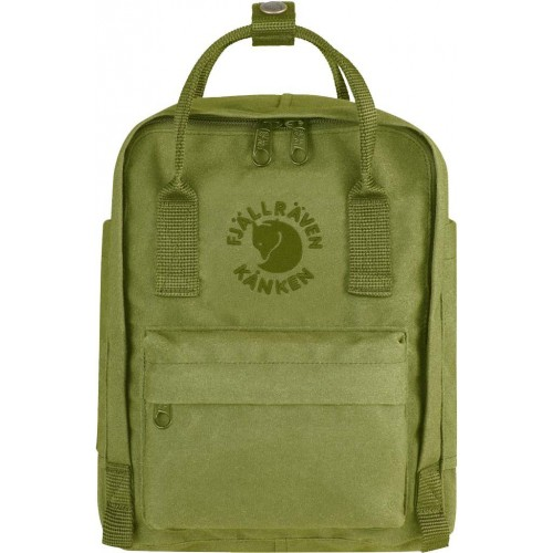c543ac745 cute backpacks for girls discount 50% Offer!