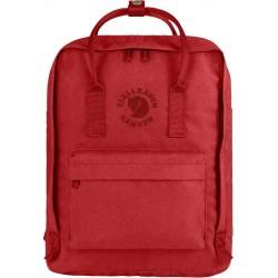 Fjallraven Re-Kanken Backpacks